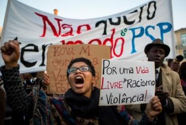 Vinte e duas associações de afro-descendentes queixam-se de Portugal à ONU
