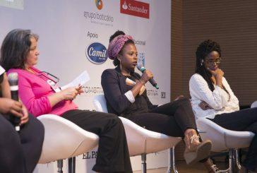 Por que o ativismo das mulheres negras incomoda tanto?