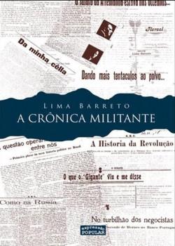 161203-cronica-e1480777271398