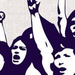 É hora de falar sobre aborto (com disposição para o dissenso)