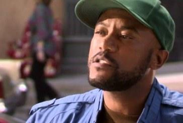 Ricky Harris, ator de Todo Mundo Odeia o Chris, morre aos 54 anos