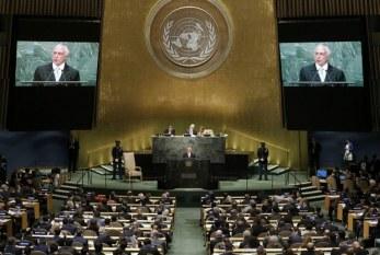 PEC do Teto fere direitos humanos e vai prejudicar os mais pobres, segundo relatores da ONU