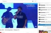BaianaSystem é vítima de racismo na internet durante show: 'Macacos'