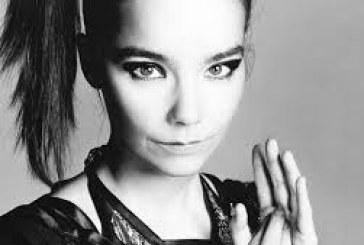 A carta aberta de Björk contra o sexismo na música, em 4 trechos