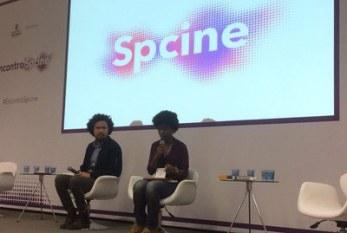 Associação vai exigir ações afirmativas para negros/as no audiovisual
