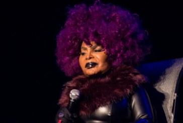'A Mulher do Fim do Mundo', de Elza Soares, é eleito um dos dez melhores discos do ano pelo NYT
