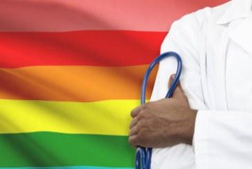 Cremesp defende nome social para médicos transgêneros: 'Medicina deve estar a serviço dos direitos humanos'