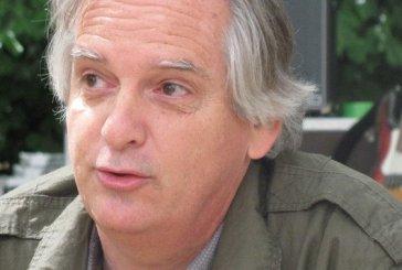 Economista francês: Reforma da previdência de Temer está na contramão do mundo