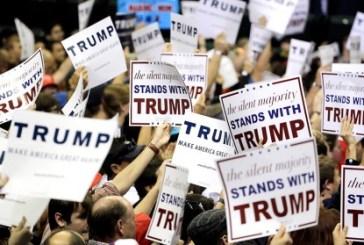 Judith Butler: Quem são os eleitores de Trump?