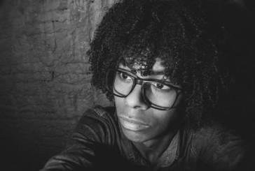 Jovem fotógrafo denuncia motorista de Uber de São Paulo por racismo