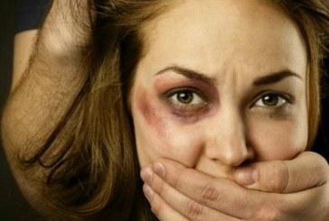 Violência doméstica atinge mais mulheres de 31 à 40 anos, com filhos