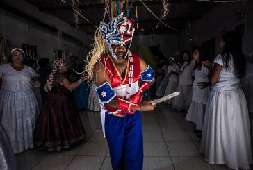 """Brasil se acostumou a aliar cultura negra ao universo do demônio"", diz Foafro-DF"