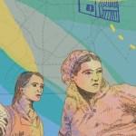 O feminismo da Globo é o feminismo que nos aprisiona