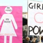 Holanda quer lançar fundo internacional para aborto seguro