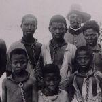 Por que a Alemanha não se desculpou até hoje pelo primeiro genocídio do século 20