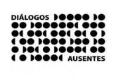 Itaú Cultural faz chamada aberta para artistas e produtores negros apresentarem projetos de dança na série Diálogos Ausentes