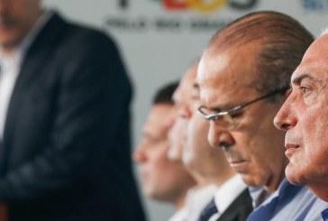 """LE FIGARO: Brasil tem banho de sangue e """"autoridades nem se comovem"""""""