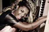 Ludmilla é alvo de comentário racista de apresentador da Record: 'Pobre, macaca'