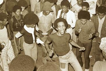Dançando sob a mira dos DOPS: Bailes soul, racismo e ditadura nos subúrbios cariocas nos anos 1970
