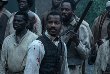 Falta empatia para entender a Revolta dos Negros