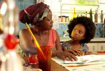 São Paulo recebe mostra cinematográfica de diretoras negras