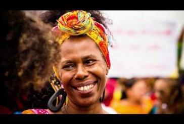 Programa Extra-classe – Feminismo Negro