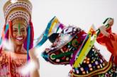 Por que a Globo desistiu da nudez da Globeleza? Por Nathali Macedo