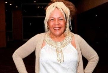 Preso no Rio assassinos da cantora do grupo Kaoma