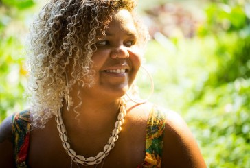 Como as cotas raciais transformaram a vida de Mariana Fernandes
