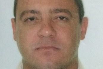 Mecânico morre após ser agredido por policial militar em São Paulo
