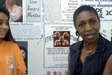Rotina de professoras negras será retratada em documentário sobre Diáspora Africana