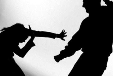 Goiás é o segundo Estado com mais homicídios de mulheres