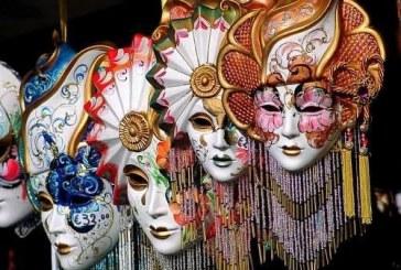 Carnaval : a festa que atravessou os séculos