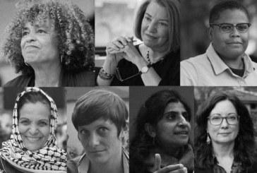 Intelectuais e ativistas feministas publicam chamado à greve geral das mulheres