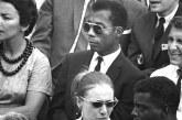 """""""Eu não sou seu negro"""": um filme sobre os frutos da branquitude"""