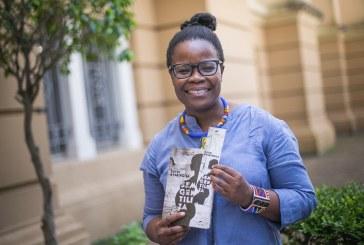 'O racismo continua lá e ainda precisamos falar sobre ele', diz escritora sul-africana