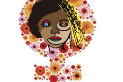 Mês da mulher: Combate ao preconceito contra as mulheres é tema de painel na AJURIS - POA