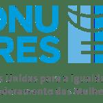 ONU Mulheres externa preocupação com a redução de status das Secretarias de Políticas para as Mulheres e de Promoção de Políticas de Igualdade Racial