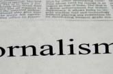 Escola de Jornalismo da Énois está com inscrições abertas