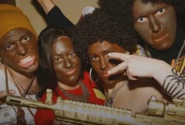 Teaser de nova série DEAR WHITE PEOPLE da Netflix expõe racismo e faz criticas ao blackface