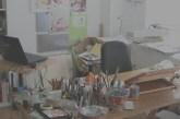 Diversus consultoria dará 5 bolsas de estudo em desenho para pessoas trans