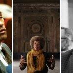 3 dos 5 indicados a Melhor Documentário no Oscar 2017 discutem questões raciais