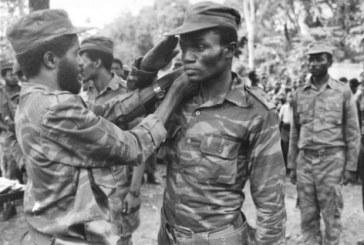 Angola celebra 56 anos da independência e início da disputa eleitoral