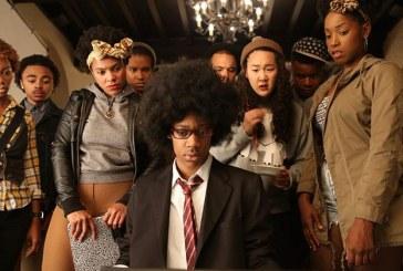 Filme Dear White People vai virar série da Netflix em 2017
