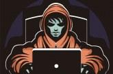 Ódio e preconceito na internet: Responda por seus atos