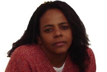 A implantação das políticas de Ações Afirmativas no Brasil: subsídios para pensar as cotas raciais e sociais na Universidade de São Paulo