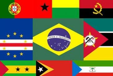 ONU anuncia ofertas de emprego em países de língua portuguesa