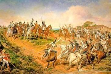 Pós-colonial: a ruptura com a história única