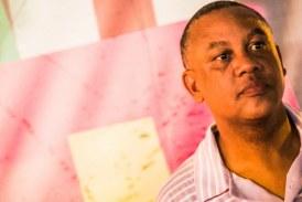 Moderado, nasce o partido Frente Favela Brasil