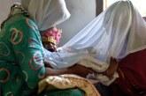 Circuncisão feminina, o pesadelo das meninas na Indonésia